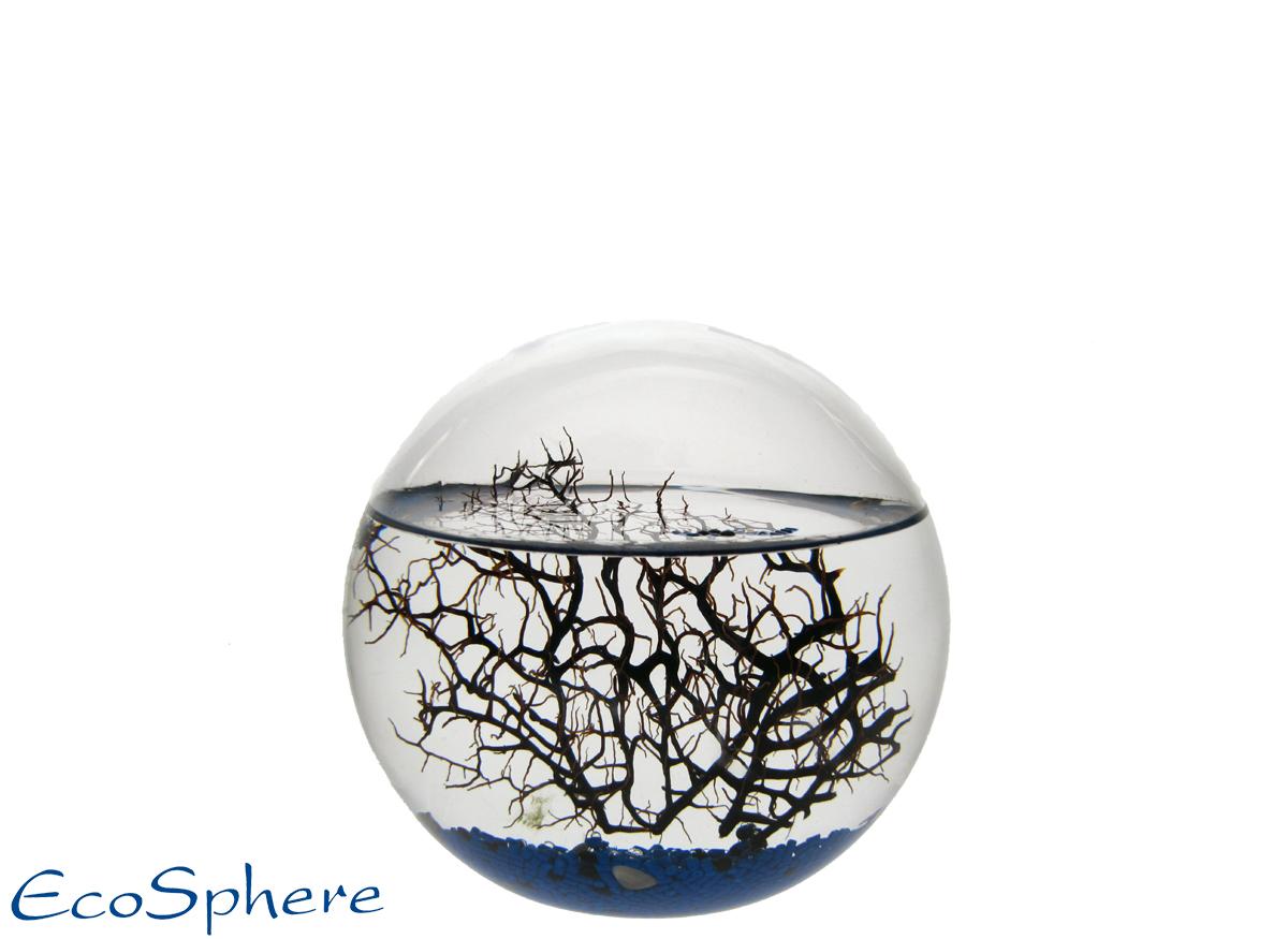 Ecosphera Ocean Sphere - 13 Cm